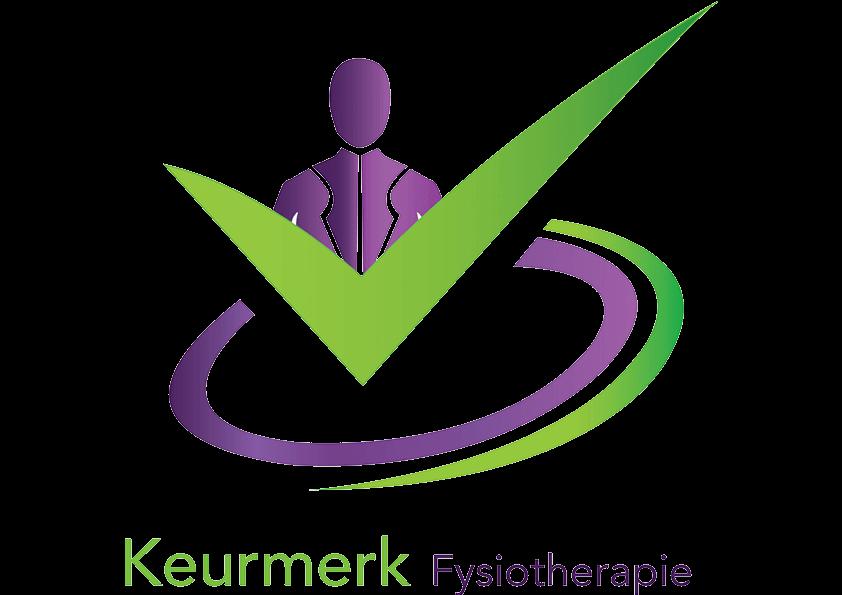Keurmerk-842x595