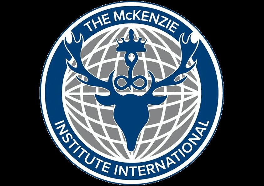 McKenzie-842x595