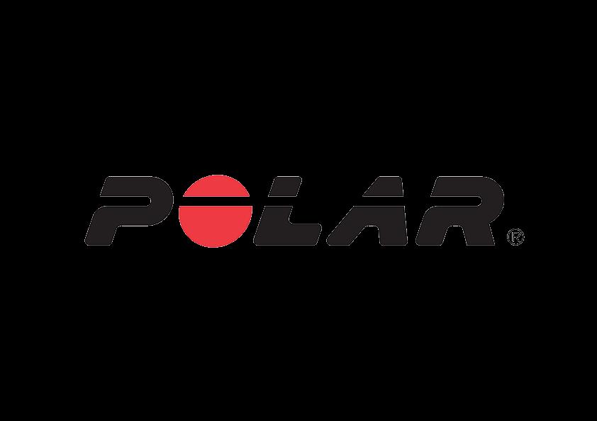 Polar-842x595