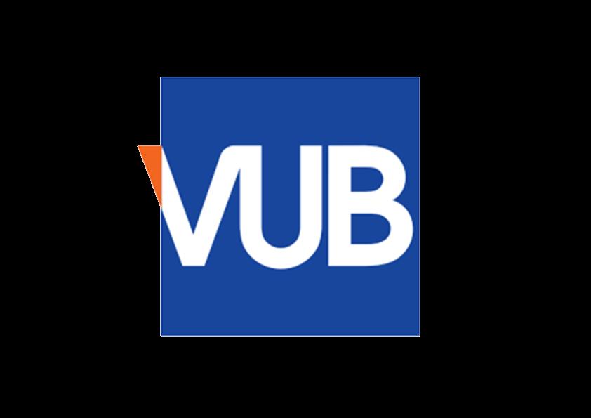 VUB-842x595