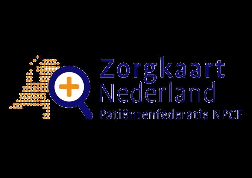 zorgkaart-842x595